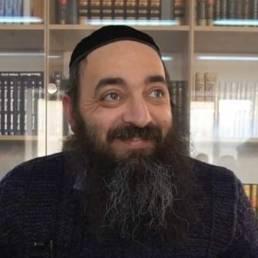 Давид Альтман