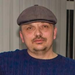 Сусоров Юрий
