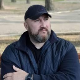 Нейман Натан Карлович