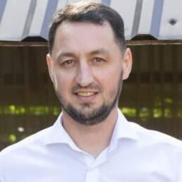 Александр Ивко