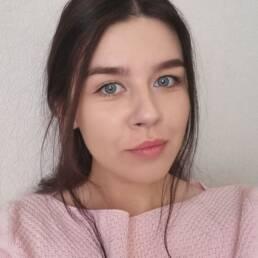Анна Чехович